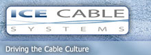 ICE_CABLE_LOGO